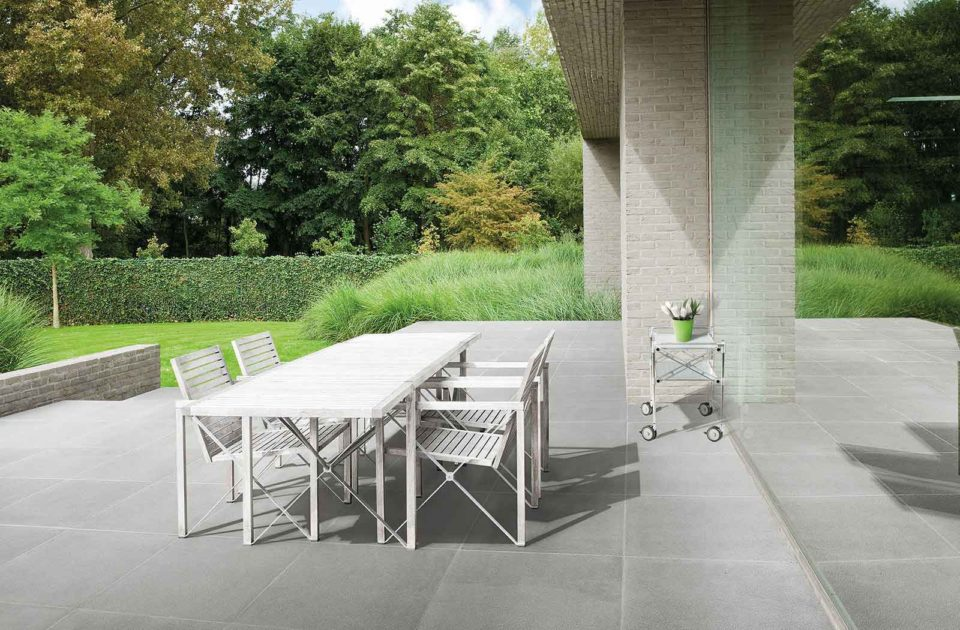 Marlux manhattan concrete